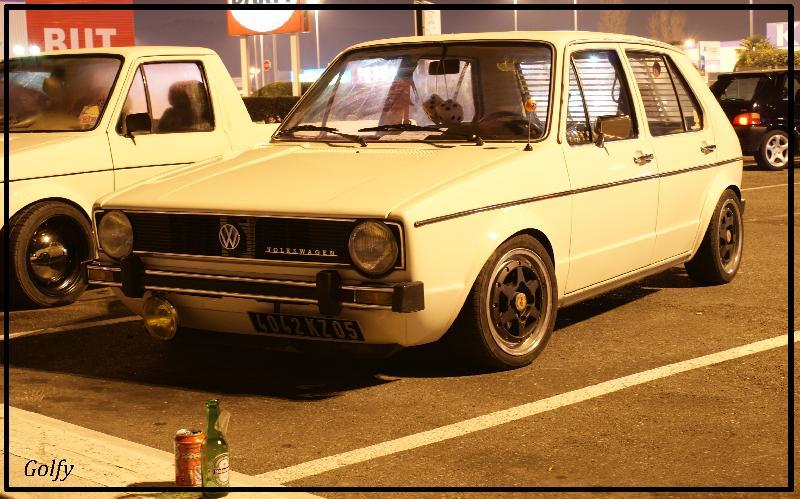 [13] rencard VW plan de campagne parking decathlon - Page 2 2009_02_01_21_58_57_DSC00501