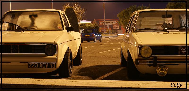 [13] rencard VW plan de campagne parking decathlon - Page 2 2009_02_01_22_01_33_DSC00512