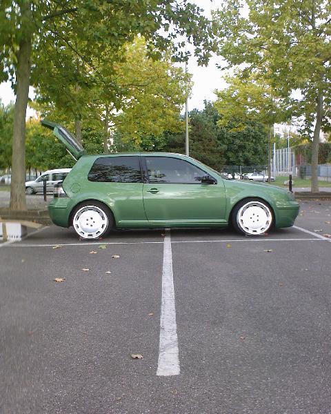 MK4 iBiS AiR BolF 2009_05_09_01_04_06_Photos-0205