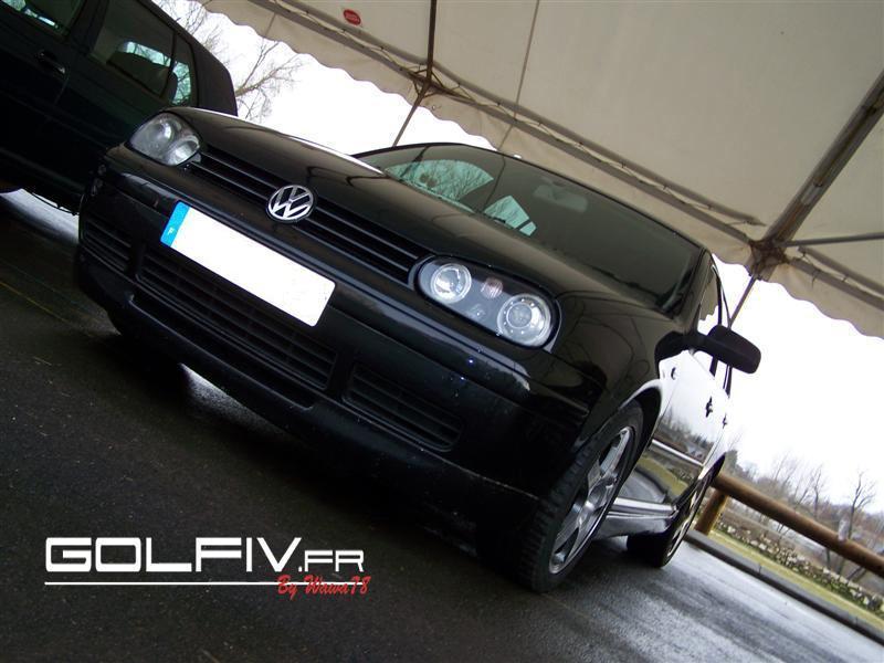 MAD MaAaxXx Golf 4 GTI TDI Black PowWwA  look US Rabbit !! 2010_02_08_23_39_36_golf4RTDIn2