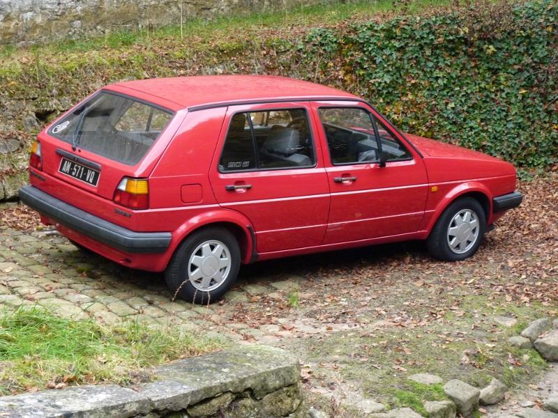 Mes autres VW 2010_11_01_16_32_59_P1010450