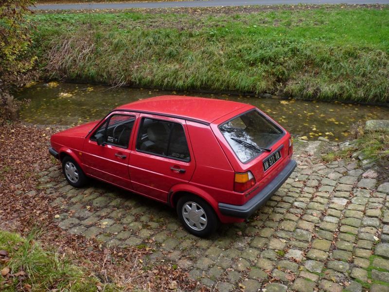 Mes autres VW 2010_11_01_16_35_06_P1010458