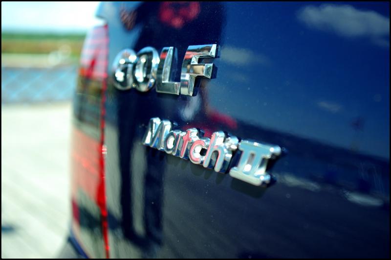 MK4 TDI Match II [Nouvelles jantes!] 2011_07_05_12_36_27_IMGP7758