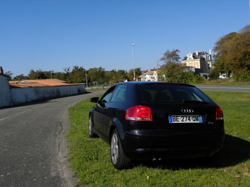 Audi A3 8P Static On 3sdm 2011_10_01_13_33_51_DSCN3337