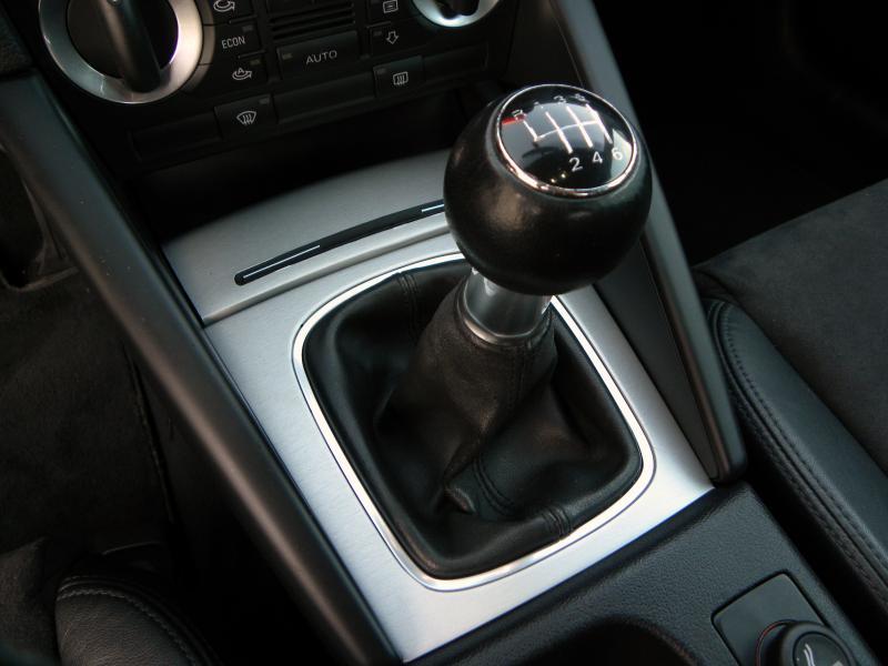 Audi A3 8P Static On 3sdm 2011_10_08_18_20_13_DSCN3364