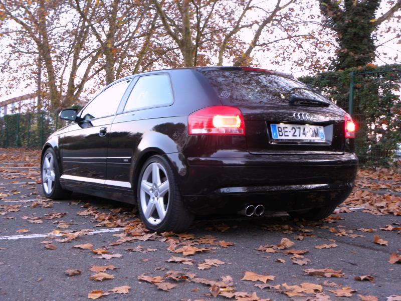 Audi A3 8P Static On 3sdm 2011_11_11_18_31_20_DSCN3487