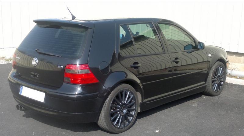 MAD MaAaxXx Golf 4 GTI TDI Black PowWwA  look US Rabbit !! 2012_04_04_02_20_46_golf-4-R-line-GTI-TDI-150
