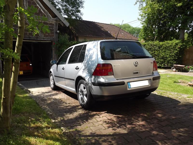 Ma Golf 4 TDI 115 2012_07_15_19_33_47_DSCF6426