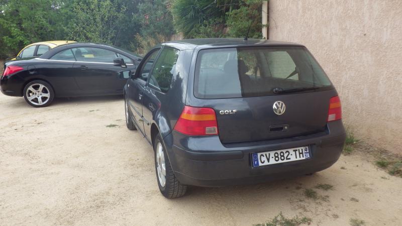 Golf mk4 projet German LOok 2013_09_16_21_12_07_exterieur-arriere