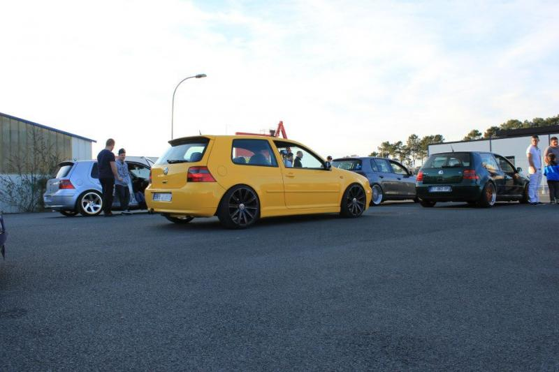 [ GOLF IV ] Yellow Project By Mini ( new wheels + divers ) - Page 2 2014_02_28_10_40_17_1920406_10203338590283445_632269706_n