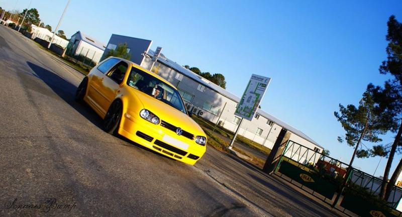 [ GOLF IV ] Yellow Project By Mini ( new wheels + divers ) - Page 2 2014_02_28_10_40_27_1958229_225741927630460_1912987263_n