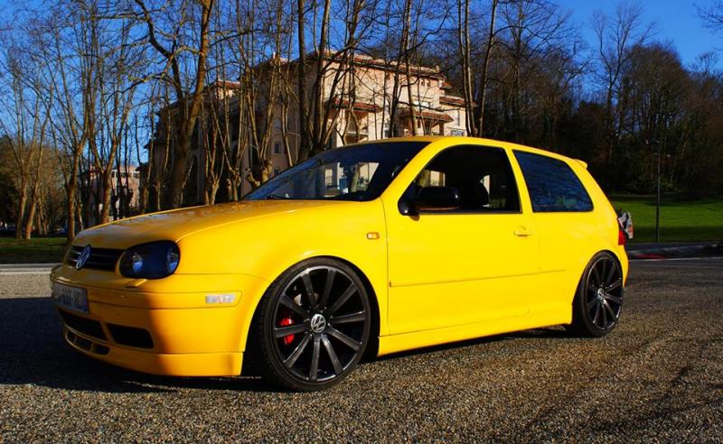 [ GOLF IV ] Yellow Project By Mini ( new wheels + divers ) - Page 2 2014_02_28_10_42_11_1901217_225740320963954_1424333272_n