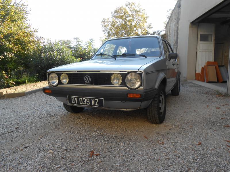 Golf 1 GX 1500 - 1983 2014_09_26_18_54_38_DSCN0841