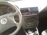 Golf IV TDI 130 Confort + de L3GION 2009_10_10_14_37_17_DSC00814