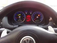 MAD MaAaxXx Golf 4 GTI TDI Black PowWwA  look US Rabbit !! 2010_03_13_17_45_17_FIS-autonomie-
