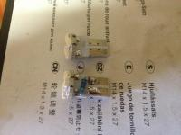 La GTD DSG DCC blanc Ibis de vw34 //  A vendre !!!! 2013_08_20_17_00_16_IMG_2482