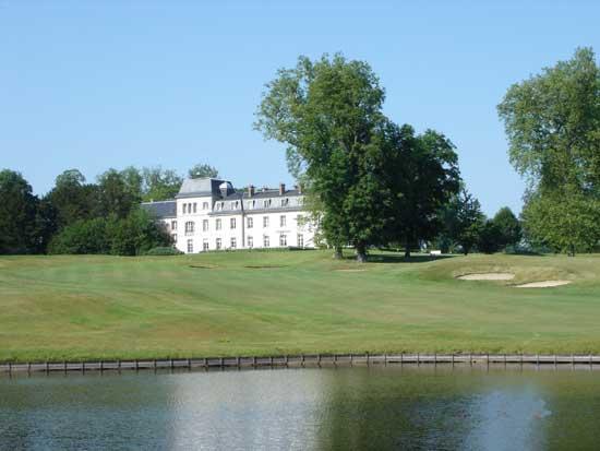 A la recherche des golfs disparus.... Photo1