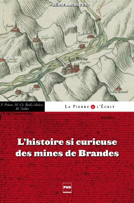 [podcast] les mines d'argent de Brandes (plomb argentifère) IMAGE_3_couverture_brandes