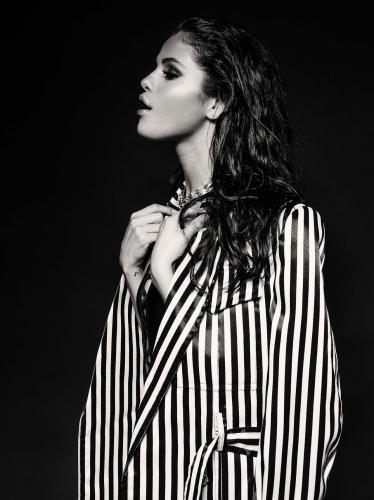 Selena Gomez. Normal_001