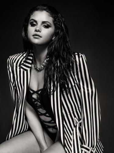 Selena Gomez. Normal_002