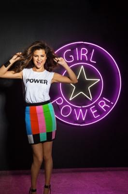 Selena Gomez. Normal_015