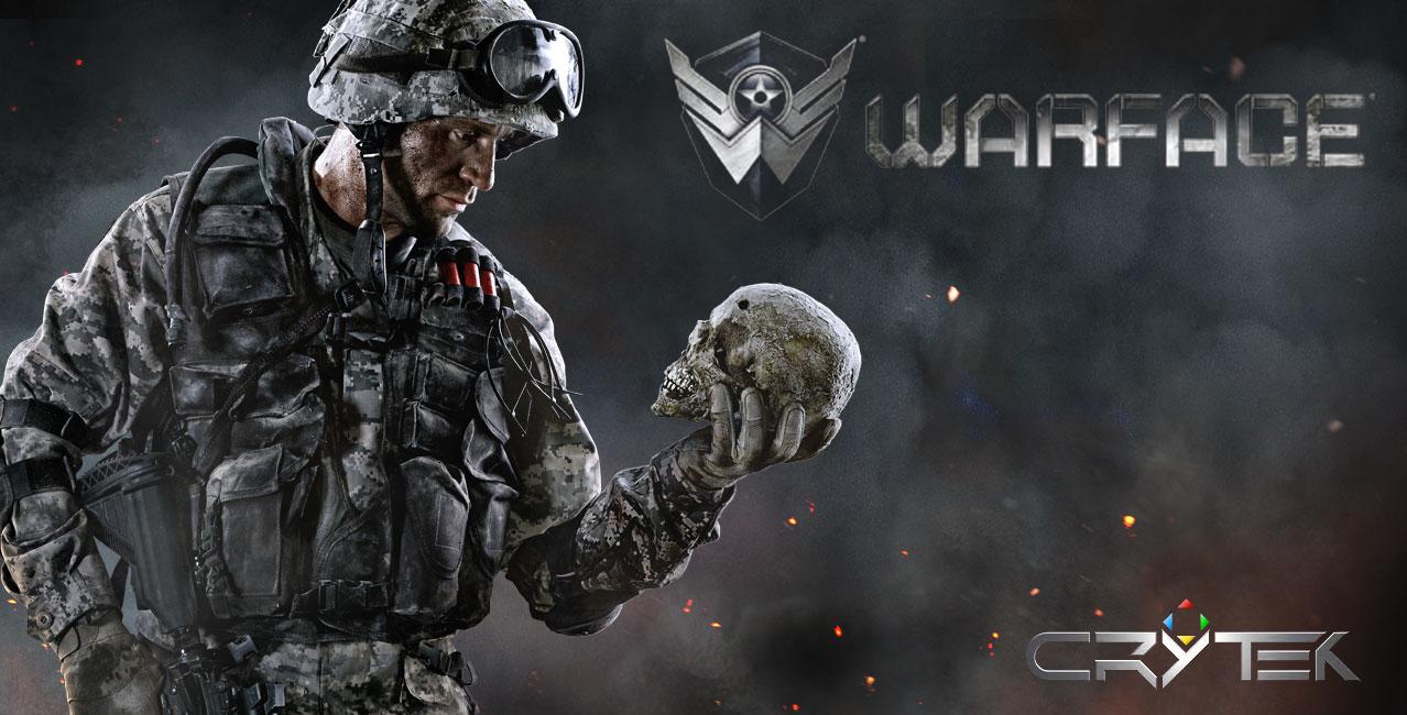 10 videojuegos Free To Play que merece la pena conocer Warface