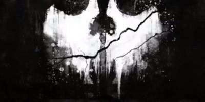 Bestiaire du forum Logo-Call-of-Duty-Ghost-1-400x200