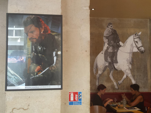 Metal Gear Café et Metal Gear Store B7aa5b332dbb002f1f676e36bcd9592a