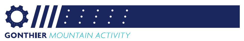 Gonthier Mountain Activity Gonthier-mountain-activty-logo1