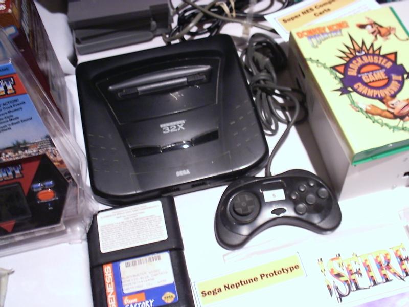 Collection jouable de DavH58 Sega_Neptune