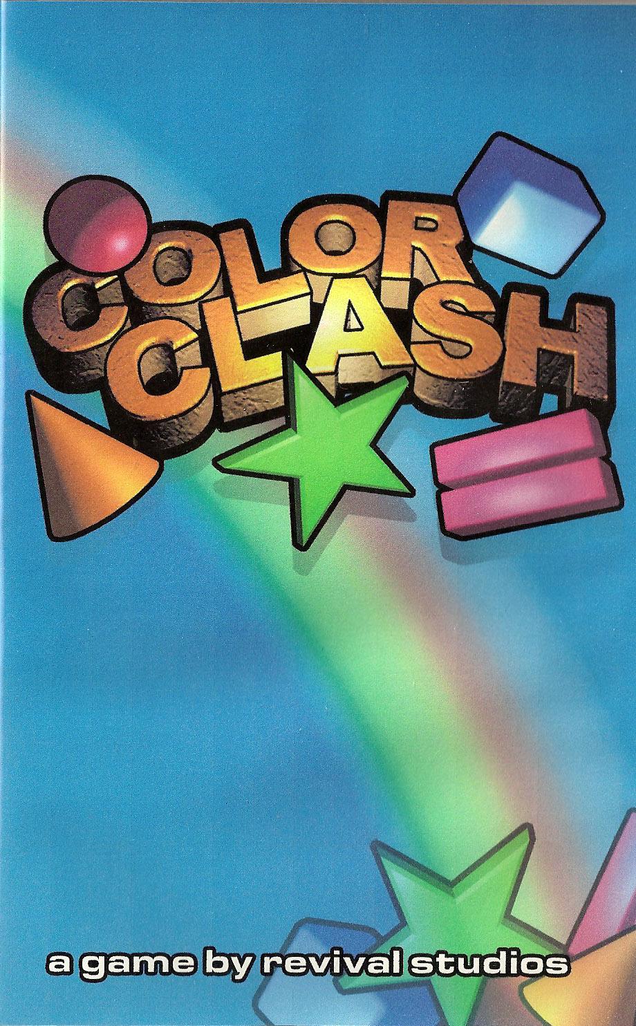 Retour soirée rétro gaming du 18 Novembre Vectrex%20Color%20Clash