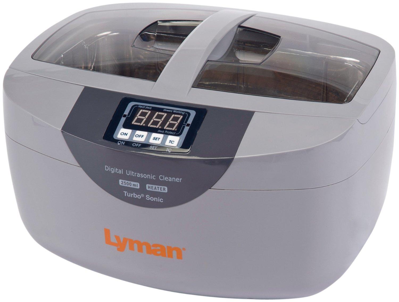 sw422 petit soucis Lyman-Turbo-Sonic-Case-Cleaner