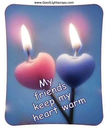 Ah sa shumë të dua! - Faqe 6 Friendship-16