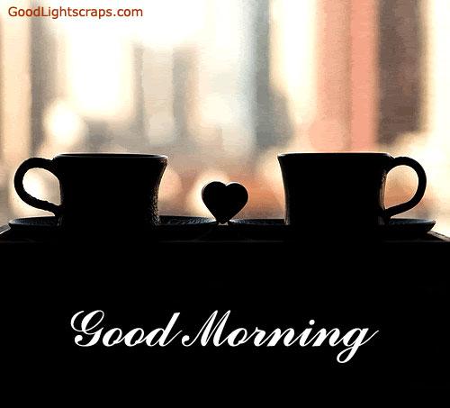 FOTO TË MUAJIT MAJ - Faqe 3 Good-morning-73