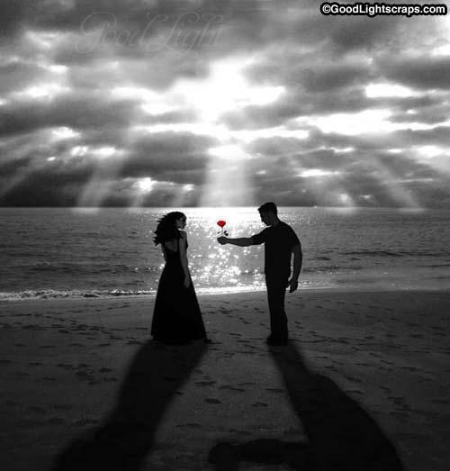Romantika - Page 3 Romantic-10