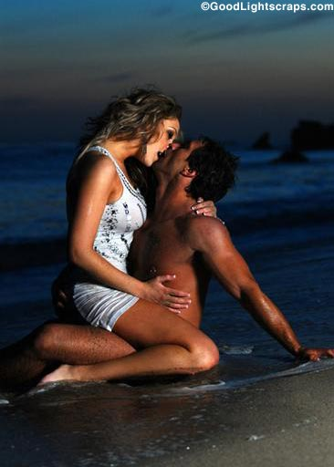 Romantika Romantic-2