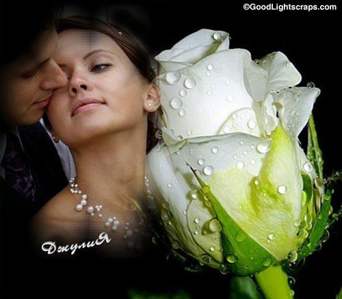 FOTO TË MUAJIT MAJ Romantic-27