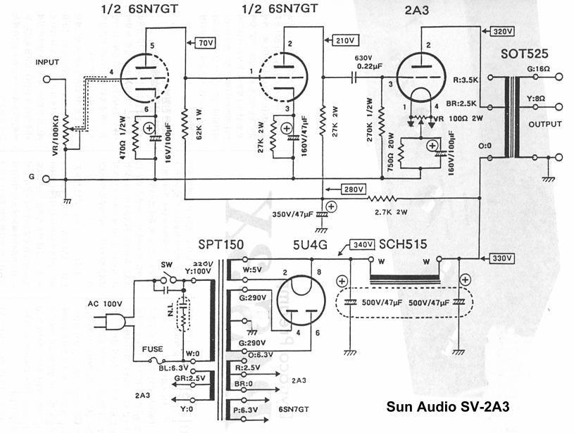 Aparatos chinos VS aparatos marcas reconocidas - Página 3 Sun-Audio_VT-2A3_3