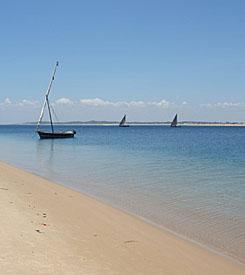 Manda island 628