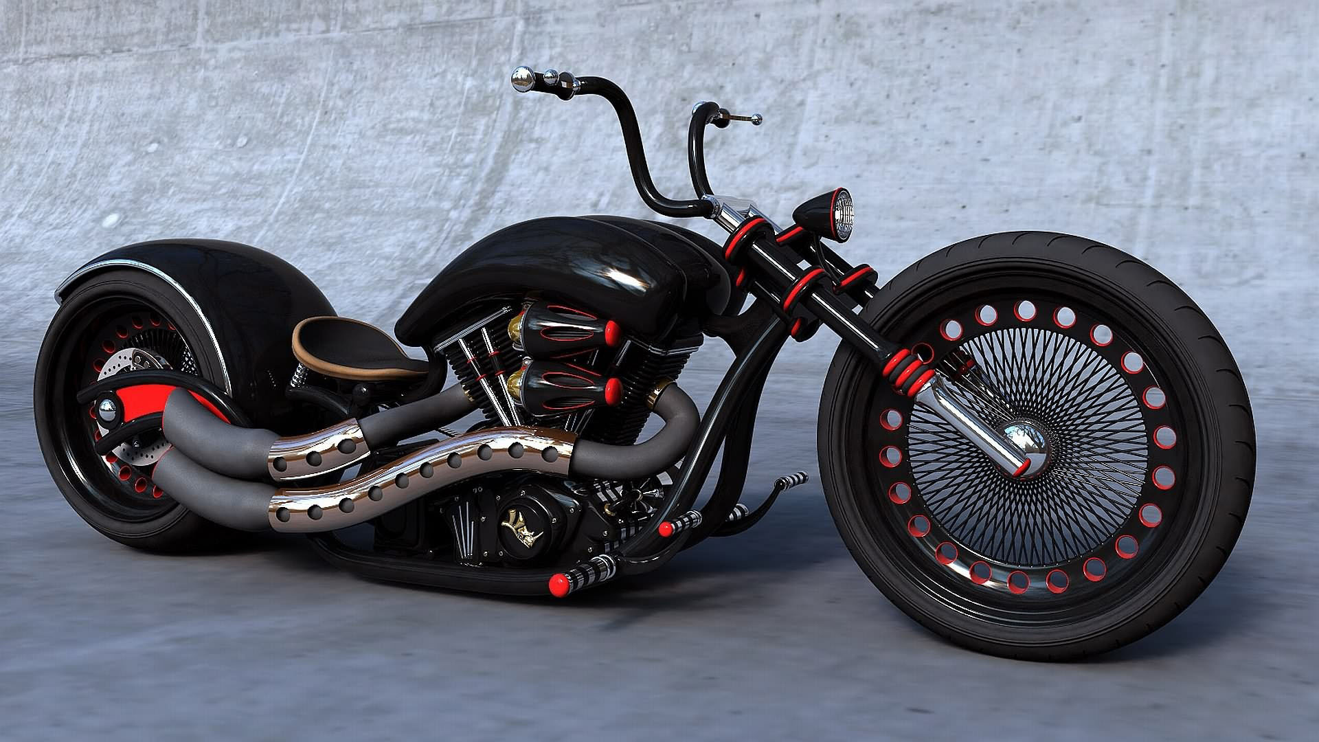 Najlepsi Motorcikli Goodwp.com_24543