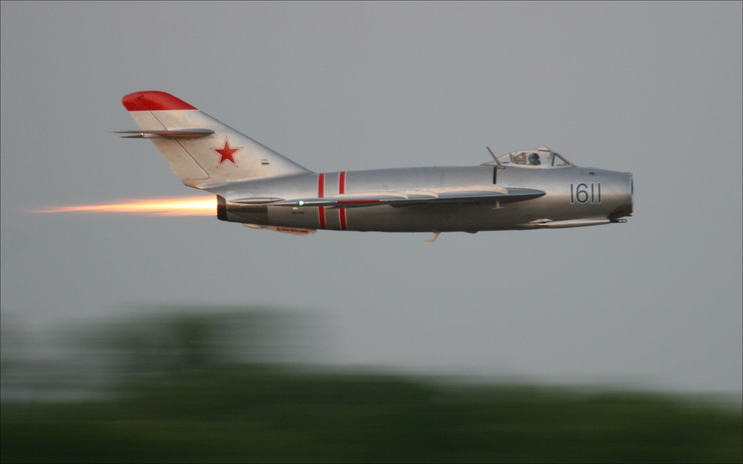 موسوعة طائرات الميغ (МиГ) (MiG) Goodwp.com_31953