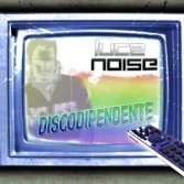 news goodymusic 27 giugno 2012 50038_21821913008505706978