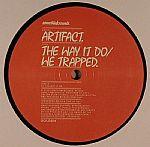 News Vinyl - MARZO 2013 52665_65375368552959141412