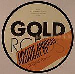 News Vinyl - MARZO 2013 52674_77486579664160362533