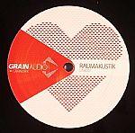 News Vinyl - MARZO 2013 52675_21931024118615807088