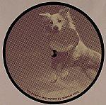 News Vinyl - MARZO 2013 52676_99608791886382584755