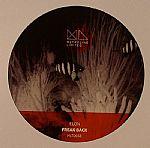 News Vinyl - MARZO 2013 52677_10810813997494695967
