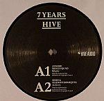News Vinyl - MARZO 2013 52678_76486479663160252523