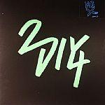 News Vinyl - MARZO 2013 52679_87597580774171363634