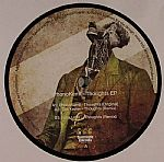 News Vinyl - MARZO 2013 52680_21931924118615807078